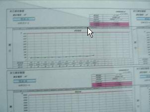 15 check sheet