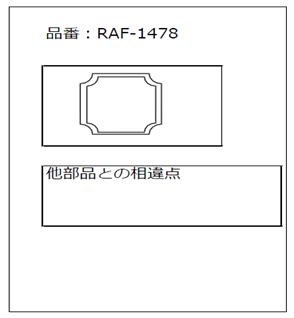 見える化  色テープ表示、現場表示