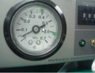 10 air control